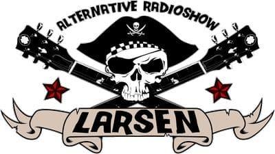 Image Larsen