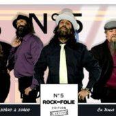 Image Rockenfolie N°5
