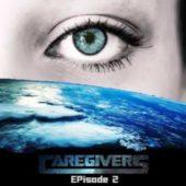 Pochette de l'album Episode 2 de Caregivers