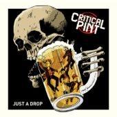 Pochette de l'album Just A Drop de Critical Pint