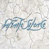 Pochette de l'album Infinite Silence de Infinite Silence