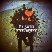 Pochette de l'album Lili de My Sweet Tyranny