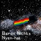 Photo de Baron Nichts