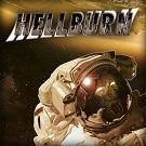 Photo de profil de Hellburn