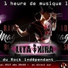 Image Interview – Lita Kira