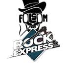 Image Interview – FOLSOM