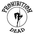 Image Interview - Prohibition Dead
