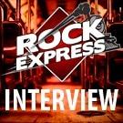 Image Interview - Pulsion Grax