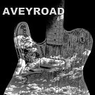 Image Interview – Aveyroad