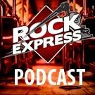 Image Podcast – Rock Express – Dernier Direct