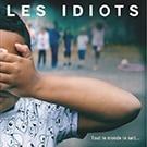 Image Podcast – Denis Charmot Live Shoot du 17 septembre 2020