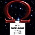 Image Podcast – L'Omega n°5 -Van Halen – Eddies Solo_Ain't Talkin Bout Love
