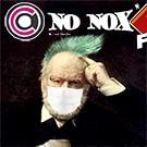 Image Podcast – OCAnonox en Folie – partie II