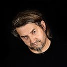 Image Podcast – Denis Charmot Live Shoot du 14 janvier 2021