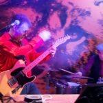 Photo de Chris Demolition Blues