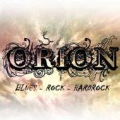 Photo de Orion
