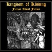 Photo de Fiction About Fiction