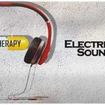 Photo de Electric Sound