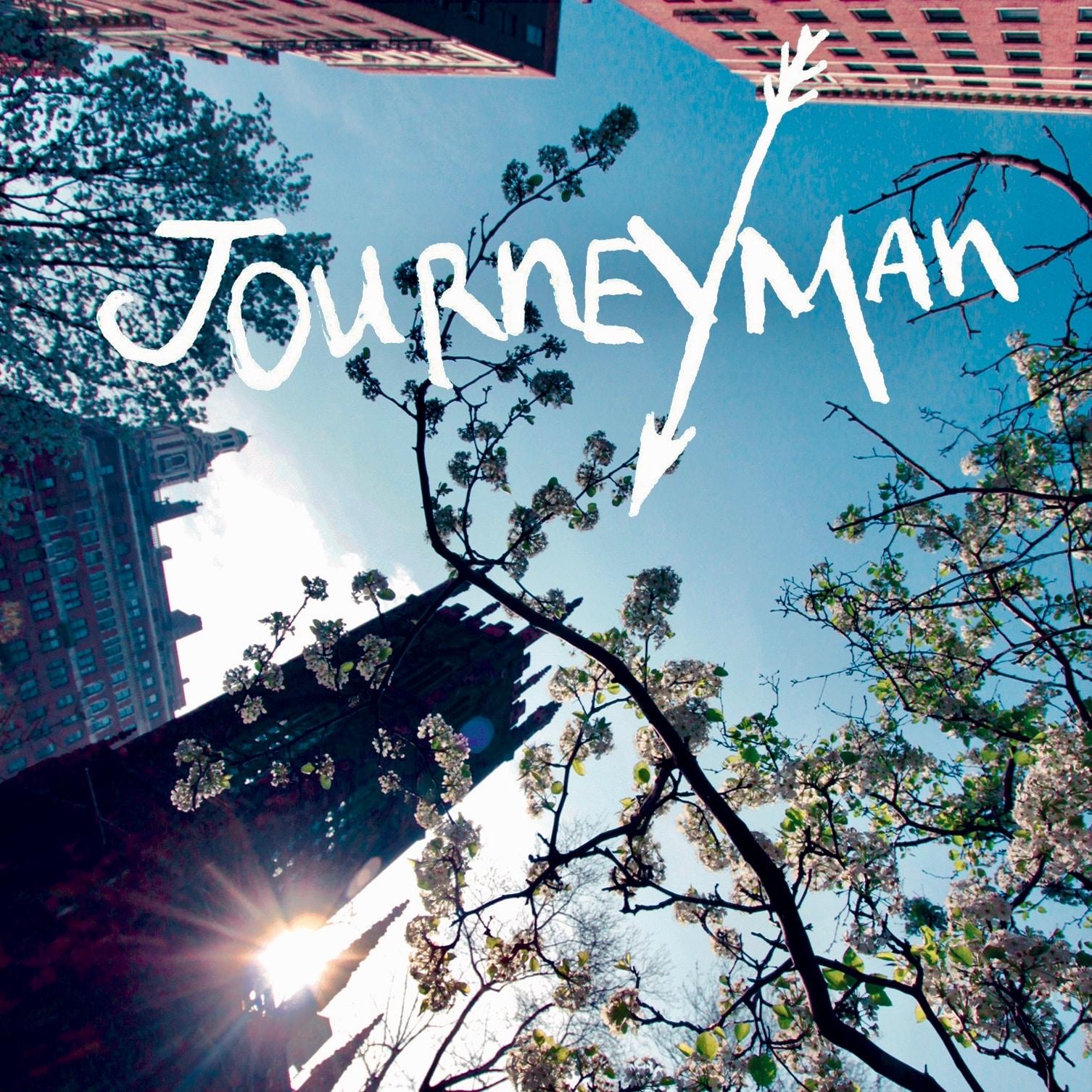 Image de Journeyman