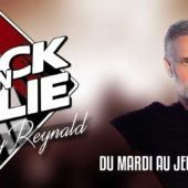 Image Podcast – Rockenfolie by Reynald du 10 Août 2021