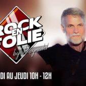 Image Podcast – Rockenfolie by Reynald du 31 Août 2021