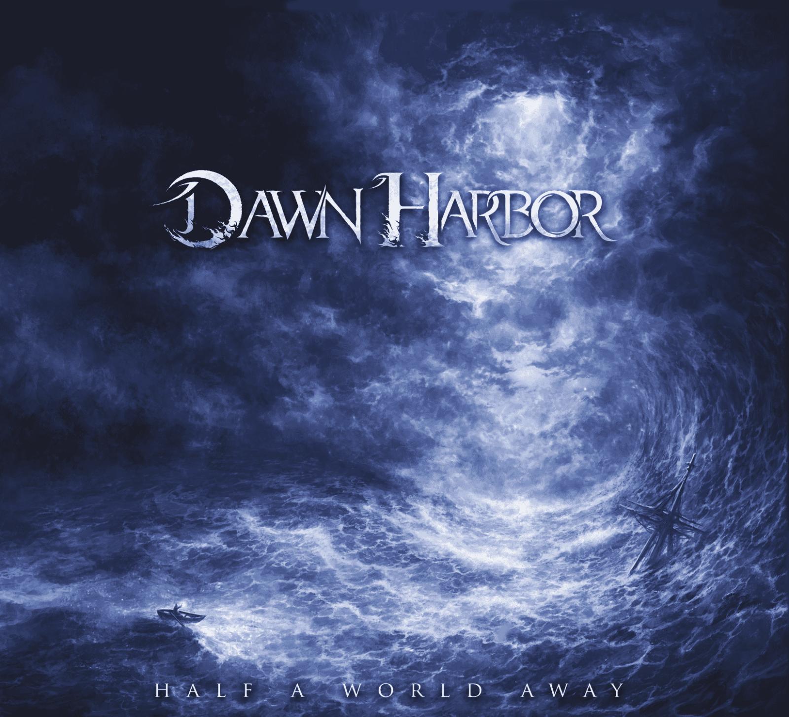 Image de Dawn Harbor
