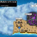 Photo de Sonic Addictive