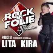 Image Podcast – Rockenfolie by Damien du 15 Octobre 2021