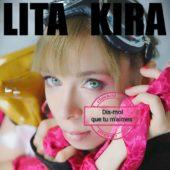 Image de Lita Kira
