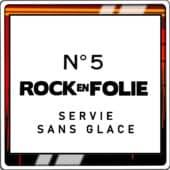 Image Podcast – Rockenfolie N°5 du 21 Octobre 2021